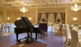 wedding pianist available for weddings 4 107627