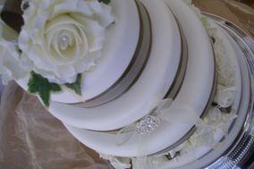 The Faux Wedding Cake Company