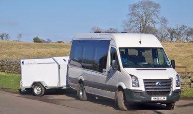milburn luxury coaches iv 4 107637