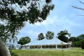 Ribble Valley Canvas Marquees