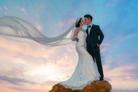Douglas Mackenzie Wedding Photography