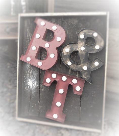 bnt bar logo 4 137640