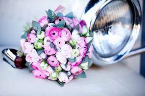 Flowerworx