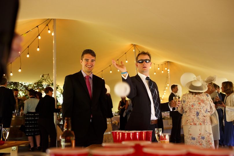 marquee hire tent peg eve 20181005023608035