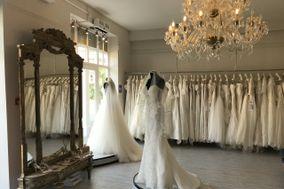Jaynes Bridalwear