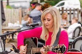 Sue's Acoustic