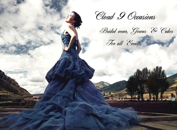 dress clouds 4 107663