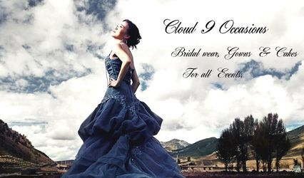 Cloud 9 Occasions 1