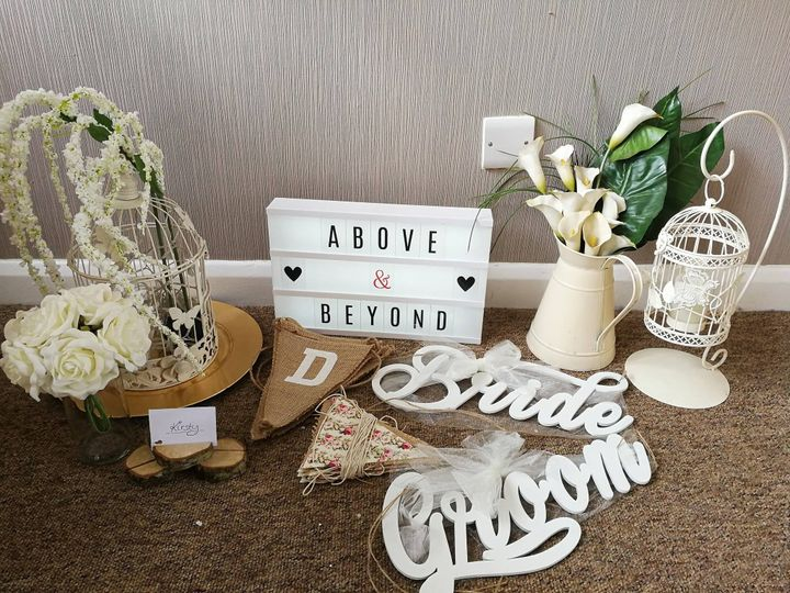above and beyond fine decor 4 287664 162703115422990