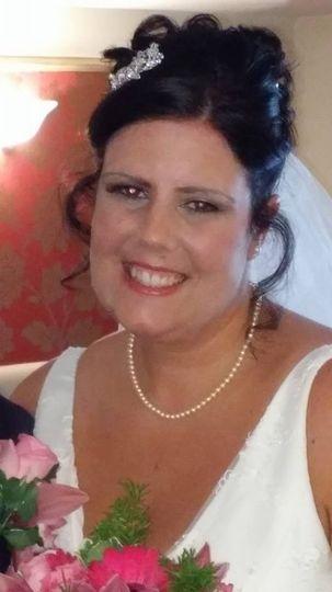 brides make up 4 107665