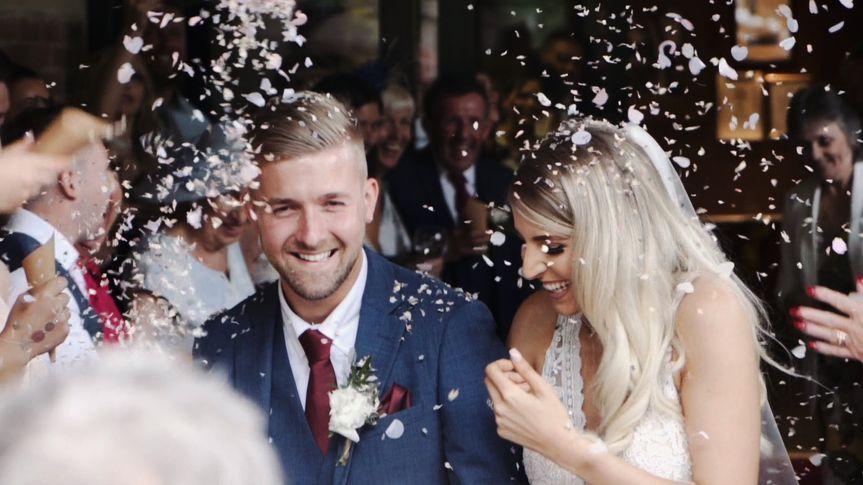 canon wedding highlight 00 04 06 09 still105 4 167667 1569544963