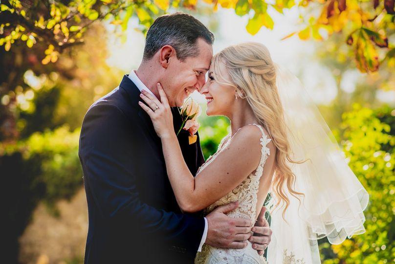wedding portraits abi tom 1 4 257667 160787381231821