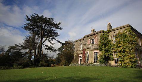 purton house wedding venue wiltshire 4 197671 160829367461379