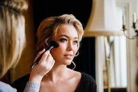 Sonara Parker Makeup Artist