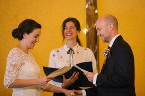Laura Gimson Ceremonies