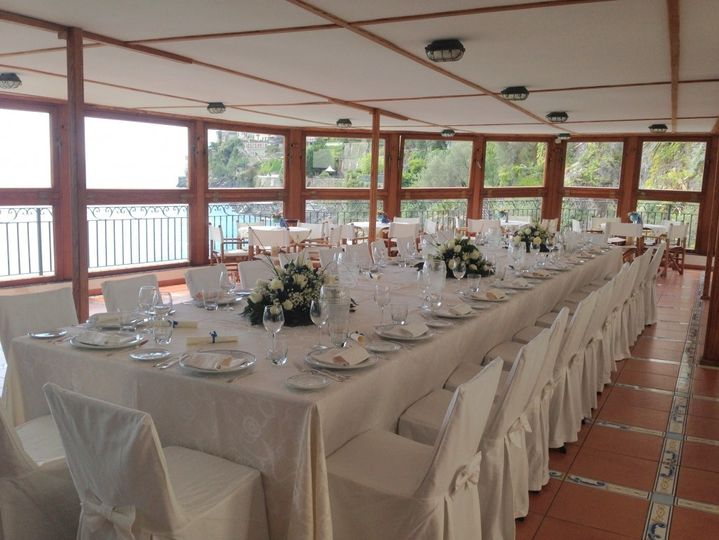 Hotel Marmorata 4
