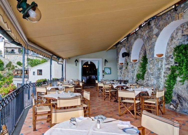 Hotel Marmorata 6