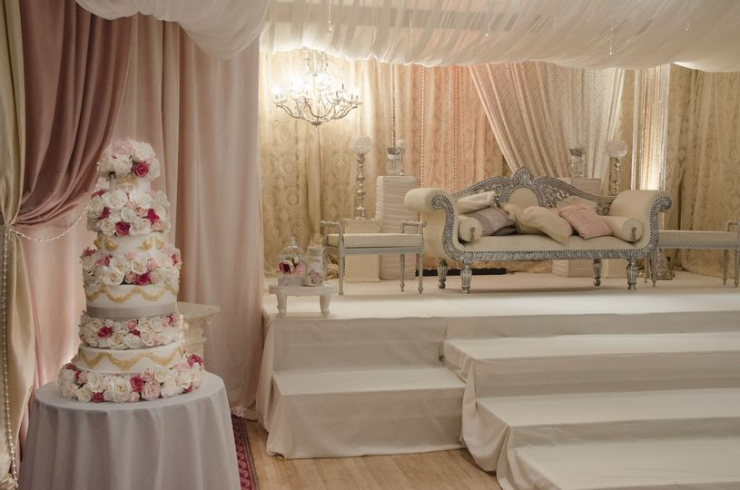 wedding cake yorkshire craiglands 2 copy 4 167697
