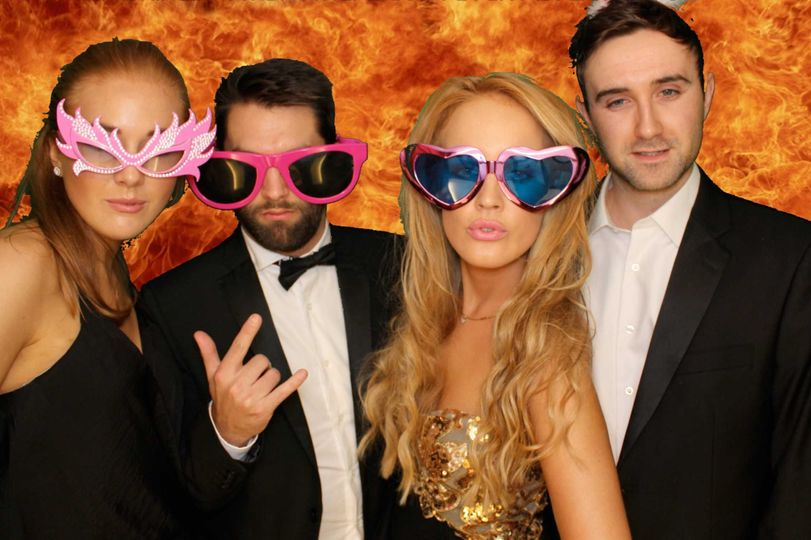 photo booths yorkshire bo 201503310604541333693838