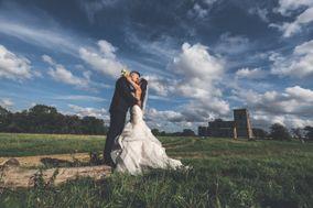 Krisztian Stelcz Photography