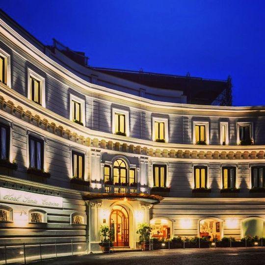 hotel santa 20170202121721256