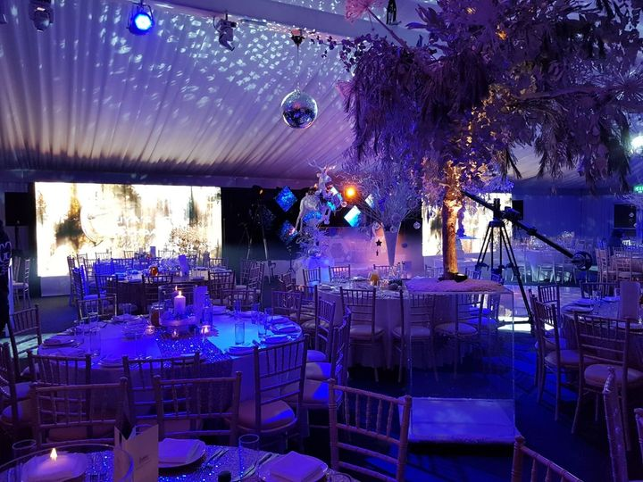The Events Co. at Old Hall 44