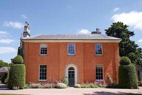 Langar Hall