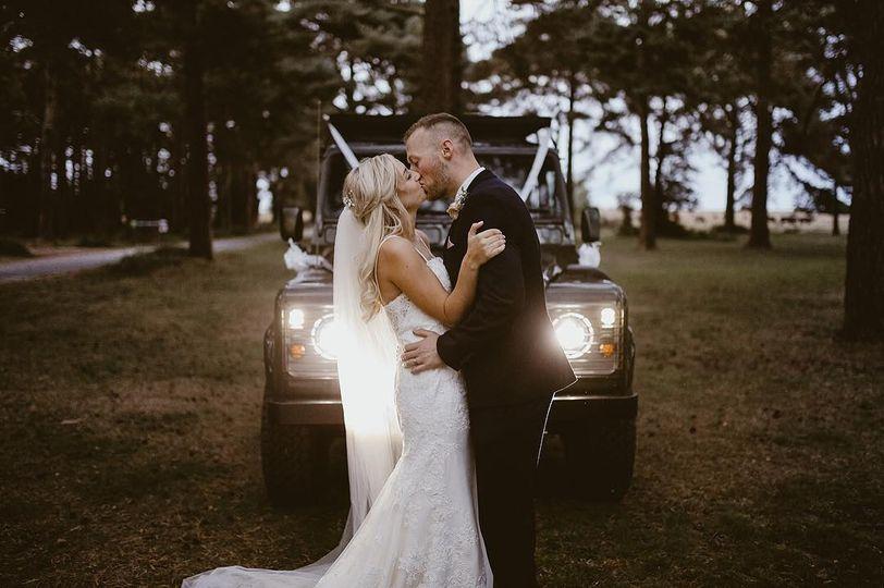 landy emma wedding pic 4 277745 161122627687994