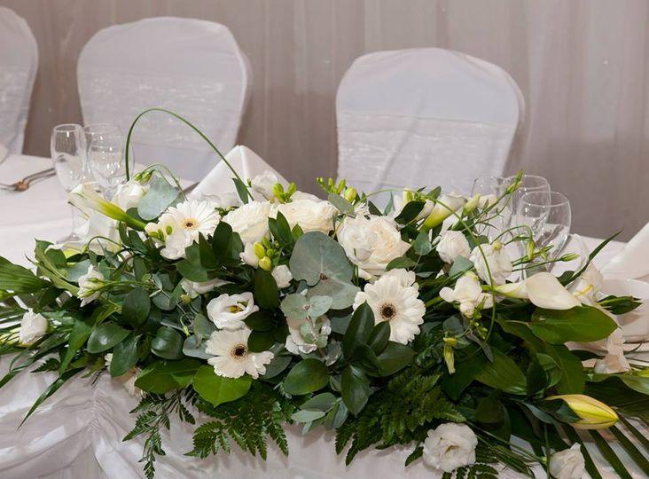 weddings8 4 107755