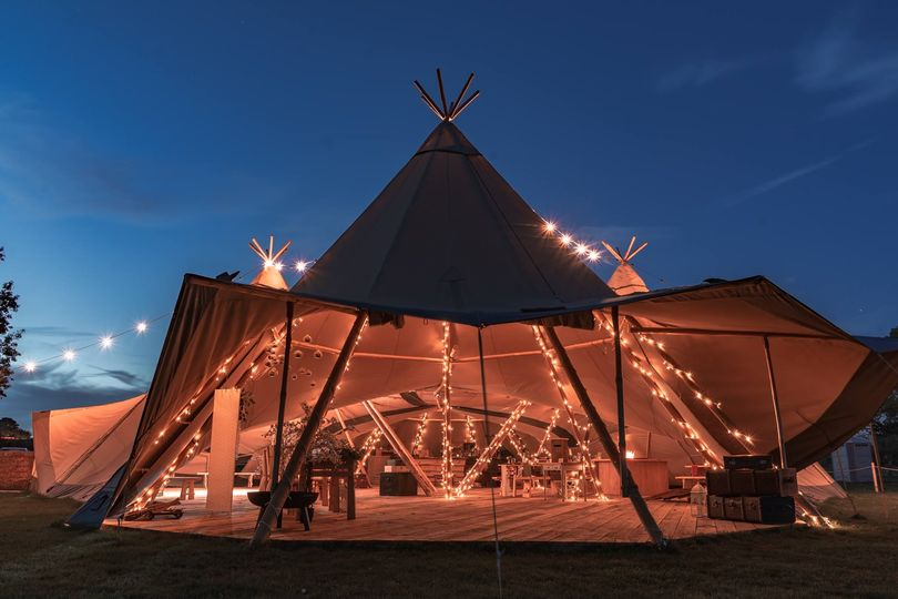 marquee hire sunset tipis 20190401120731961
