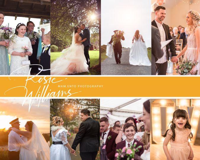 weddings 2020 21 4 177761 160993848998621