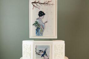 KB Cake Design