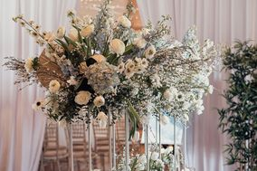 LBC Weddings and Events
