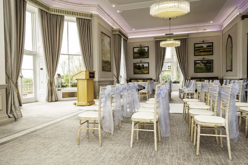 The Mulberry Suite