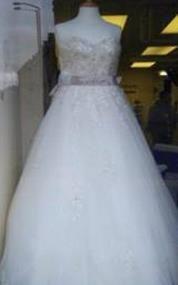 bethanys bridal emporium 4 107778