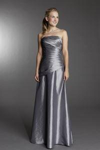 Caroline Bridesmaid Dress