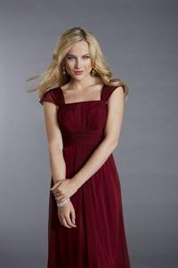 Emma Bridesmaid Dress