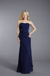Georgina Bridesmaid Dress