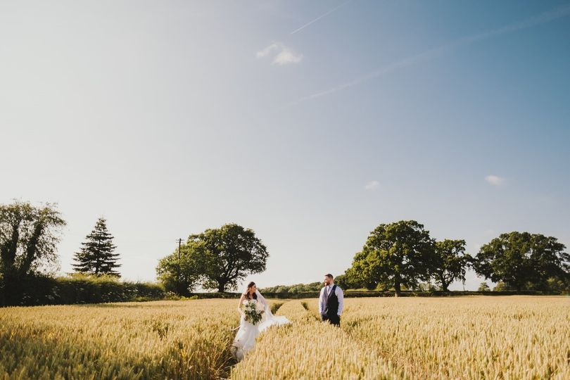 Stock Farm Wedding and Events Barn 69
