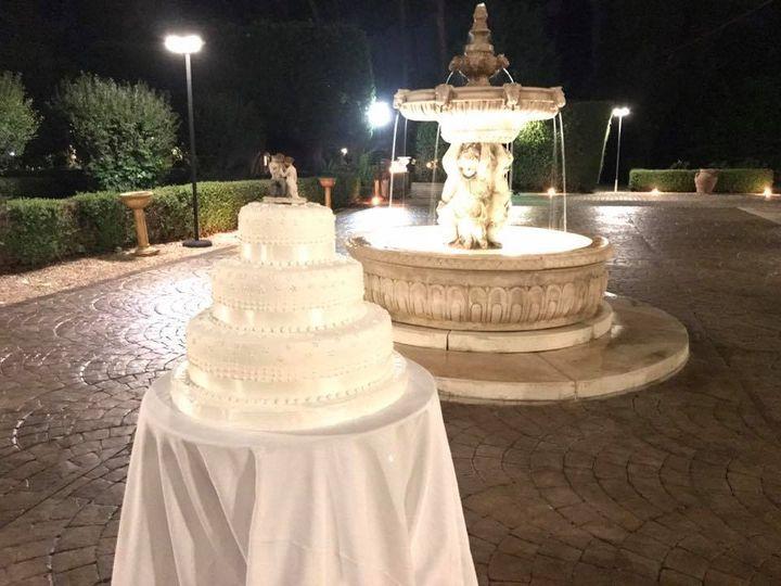 Villa Giovanelli-Fogaccia 1