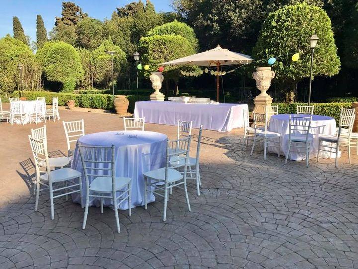 Villa Giovanelli-Fogaccia 2