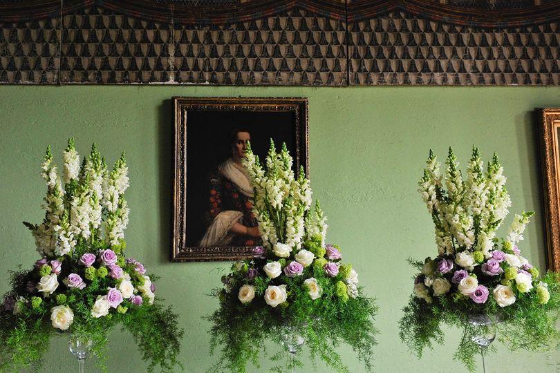 Villa Giovanelli-Fogaccia 4