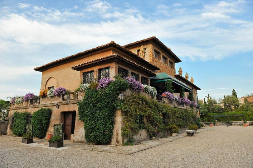 Villa Giovanelli-Fogaccia 5