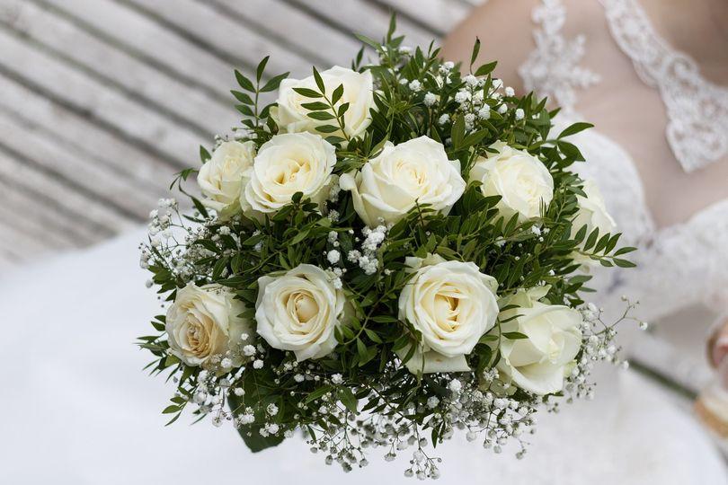 bouquet 4 287794 162868064994277