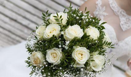 Flowers by Izzy 1