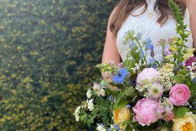 Luna Rose Floral Design