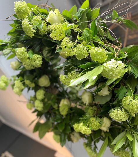 Florist Petals and Posies 86