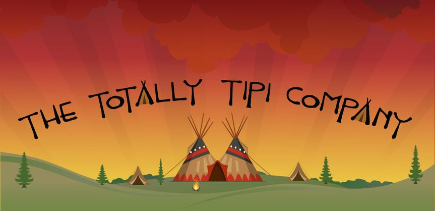 Marquee & Tipi Hire The Marvellous Marquee & Tipi Company 49