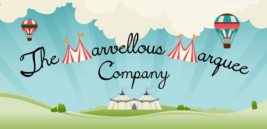 Marquee Hire The Marvellous Marquee Company 4