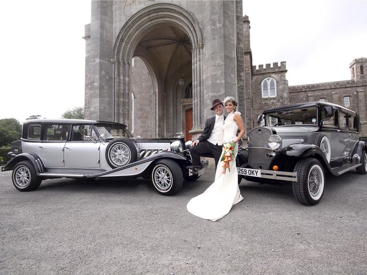 bs beauford and bramwith 4 107816